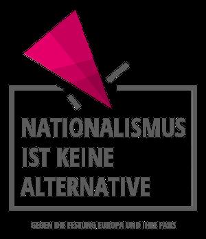 nationalismus_seite